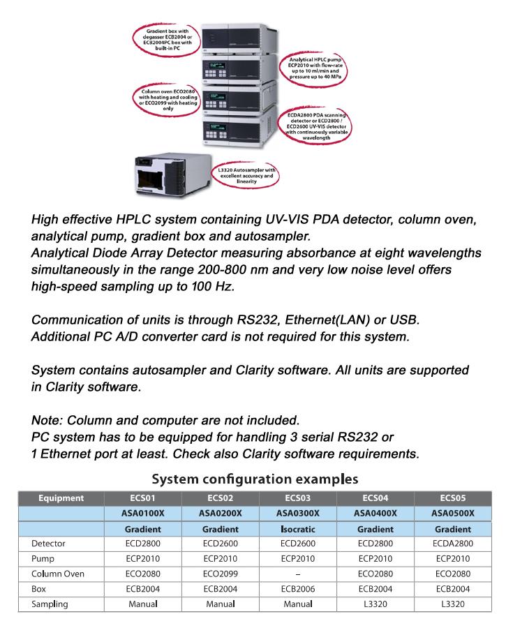 ECS05 copy.jpg