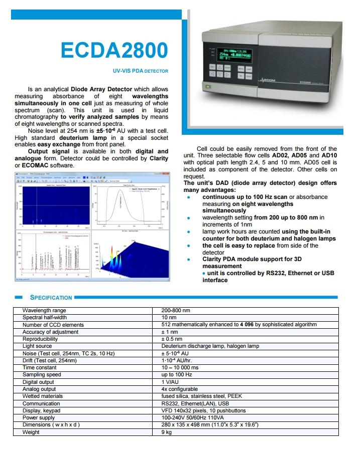 ECDA2800 copy.jpg