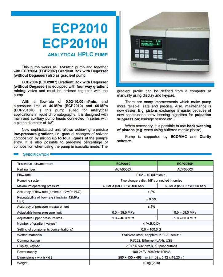 ECP2010 copy2.jpg
