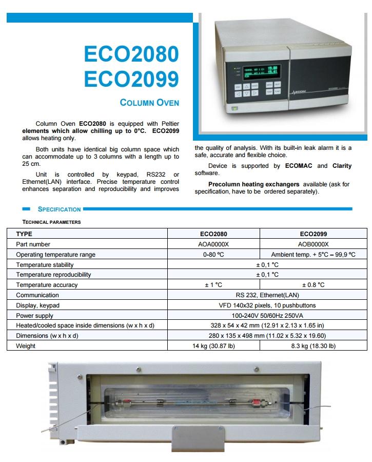 ECO2080 copy.jpg